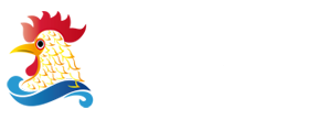 Seegockel Fasnet